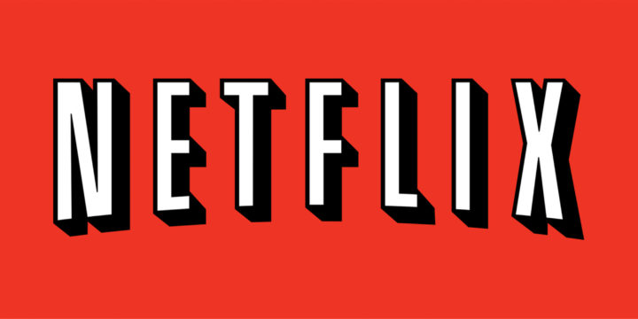 Netflix: Neue Funktion sorgt für bessere Übersicht