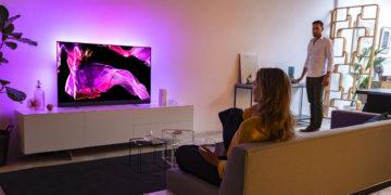 HDR im TV: DVB macht den Weg frei für Dolby Vision & Co.