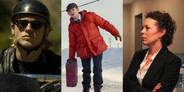 Netflix: Die 10 besten Serien für echte Binge-Watcher