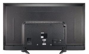 Vorschaubild für Der neue Amazon Fire TV von Toshiba