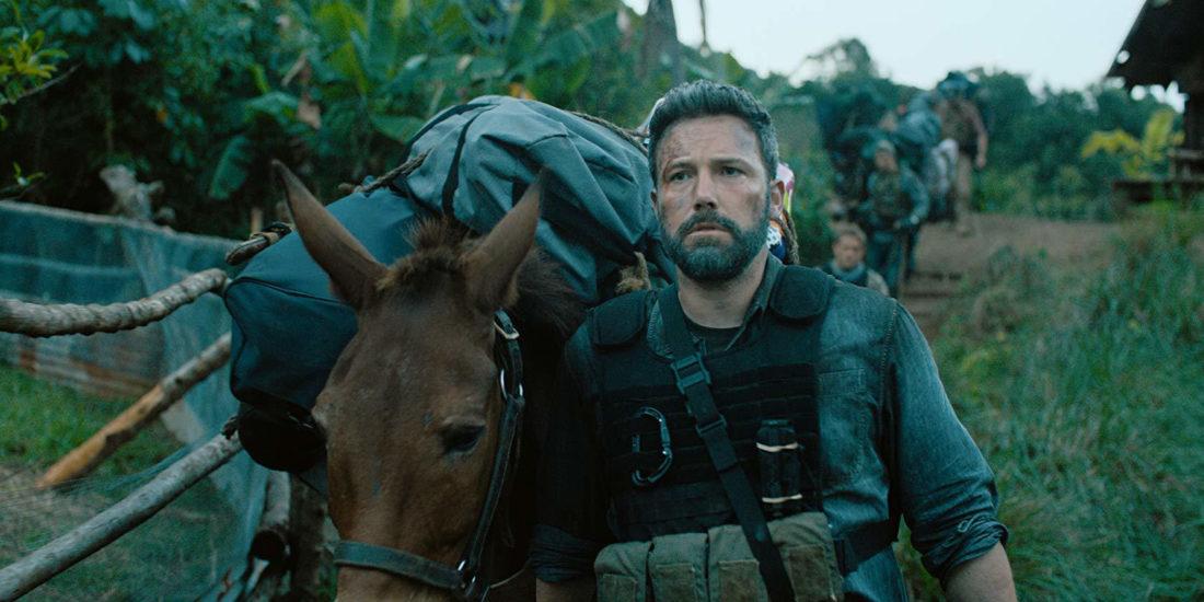 Flops unerwünscht: Netflix mit neuer Strategie im Big Budget-Segment