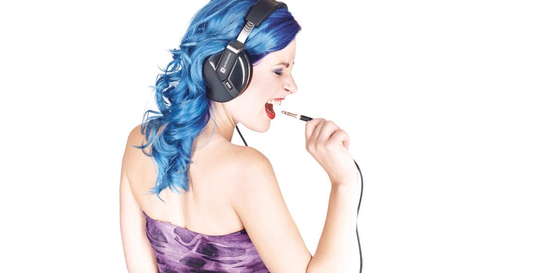 Ultrasone: Trade-In-Aktion für Kopfhörer startet ab August