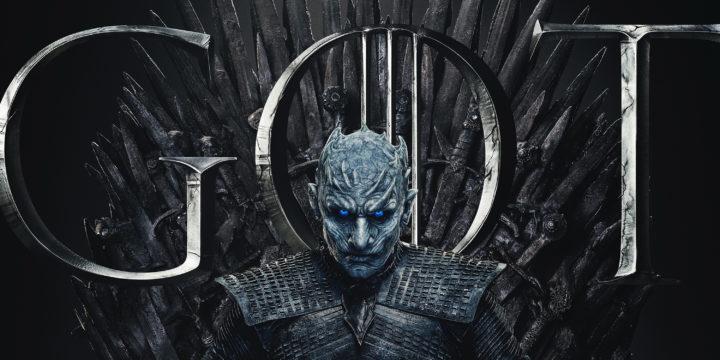 HBO Max: Warner Media enthüllt neuen Streaming-Dienst