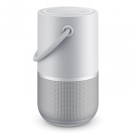 Bose Portable Home Speaker weiß