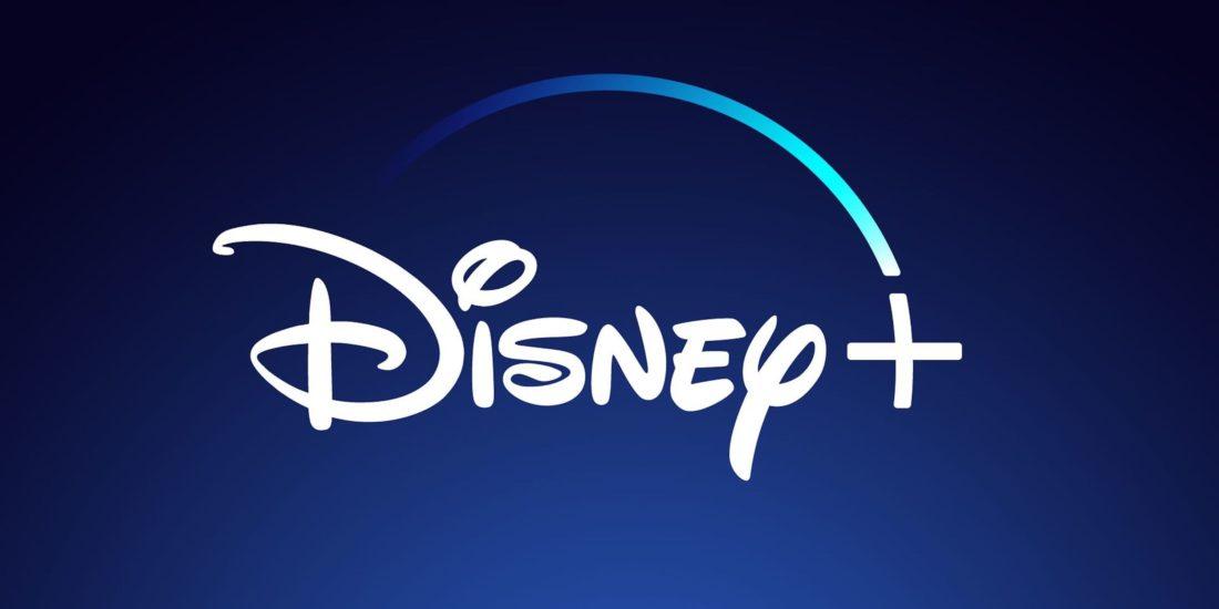 Disney Plus - Streaming Dienst