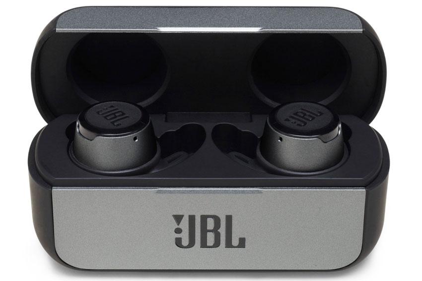 JBL Reflect Flow Ladebox