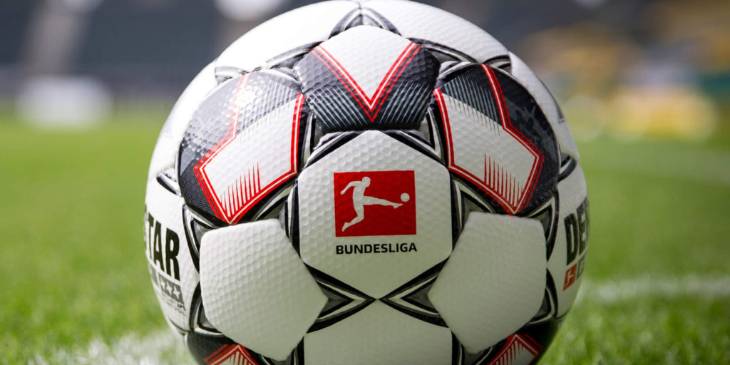 Bundesliga Mitglieder