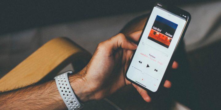 Streaming: Apple Digital Masters erhöht Klangqualität in Apple Music