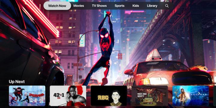 "Apple: ""Super-Bundle"" für Streaming-Abos in Planung?"