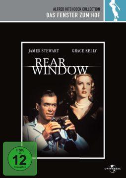 Vorschaubild für IMDB: Die 50 besten Filme aller Zeiten