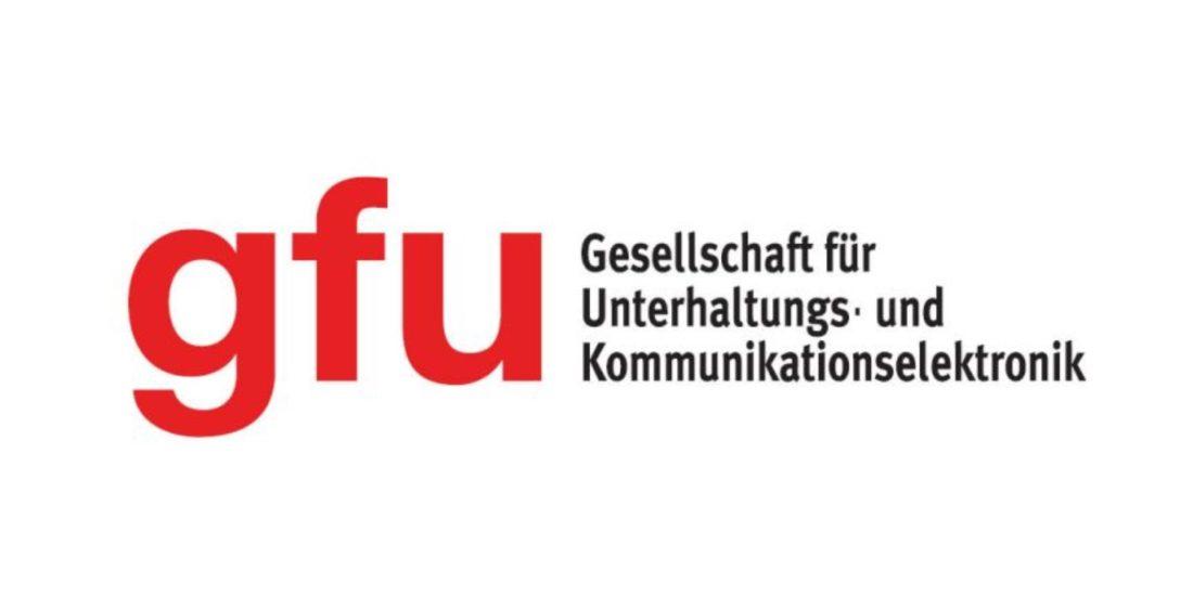 gfu-Report: Diese HiFi-Technik kauften die Deutschen im ersten Halbjahr
