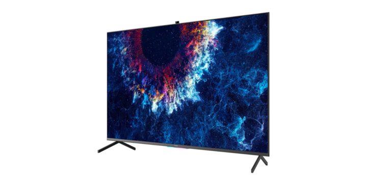Honor Vision: Das ist der erste Fernseher von Huawei