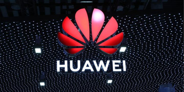 Harmony OS: Huawei mit eigenem Betriebssystem