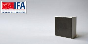 HiFi-Comeback auf der IFA: Die Firmenhistorie von Braun