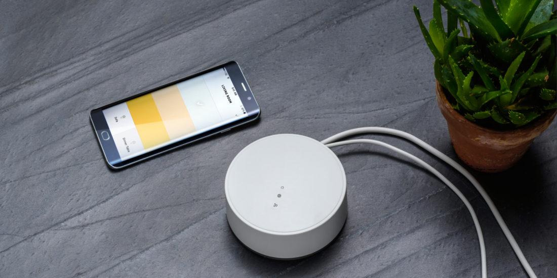 IKEA: Möbelhaus will verstärkt in Smart Home investieren