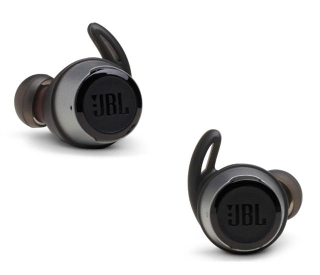 JBL Reflect Flow In-Ear