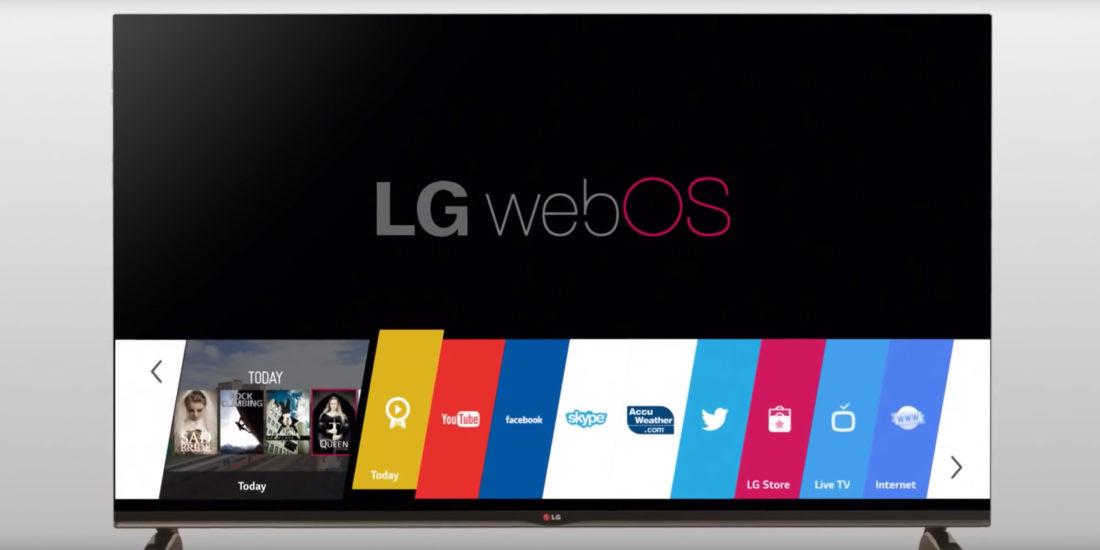 Android-TV, Tizen, webOS und Co. – Wer hat das beste Smart-TV System?