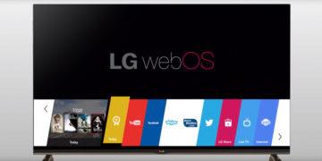 Android-TV, Tizen, webOS und Co. ? Wer hat das beste Smart-TV System?