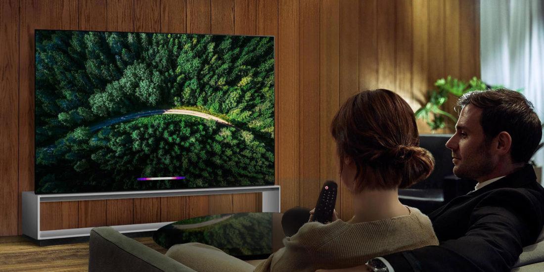 lg-z9-8k-tv