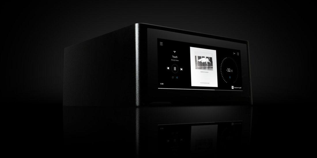 Apple AirPlay 2 für NAD-Geräte ab sofort kostenlos verfügbar