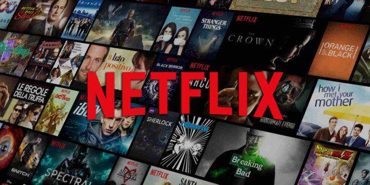 Drei Geheimtipps für noch mehr Netflix-Vergnügen