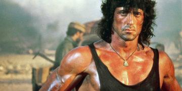 Rambo, Matrix & Co.: Filmklassiker erleben 4K-Renaissance