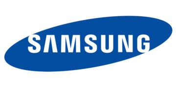 Samsung patentiert Q-Symphony ? neue Soundbars im Anmarsch?