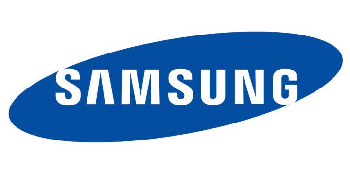 Samsung beendet LCD-Produktion in Korea – in Vorbereitung auf neue OLED-Displays?