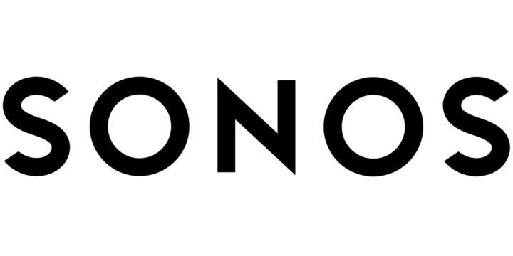 Sonos lädt zu eigenem Event in Berlin