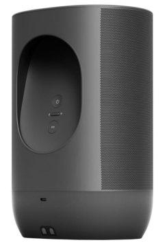 Vorschaubild für Der Bluetooth-Lautsprecher Sonos Move