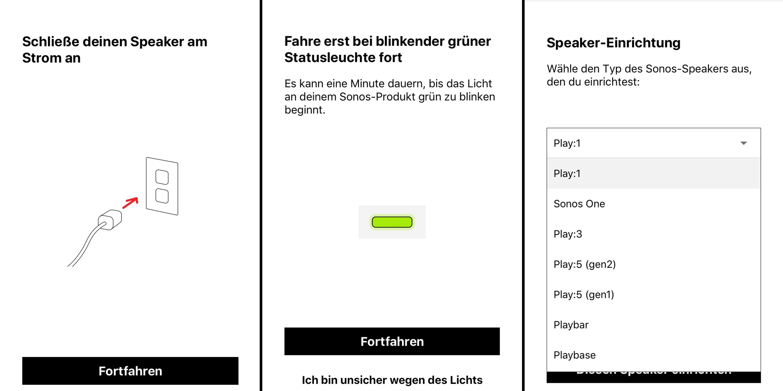 Multiroom: Das musst du über Sonos-Lautsprecher wissen - HIFI.DE