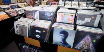 Ratgeber: Schallplatten gebraucht kaufen ? wie ein Experte
