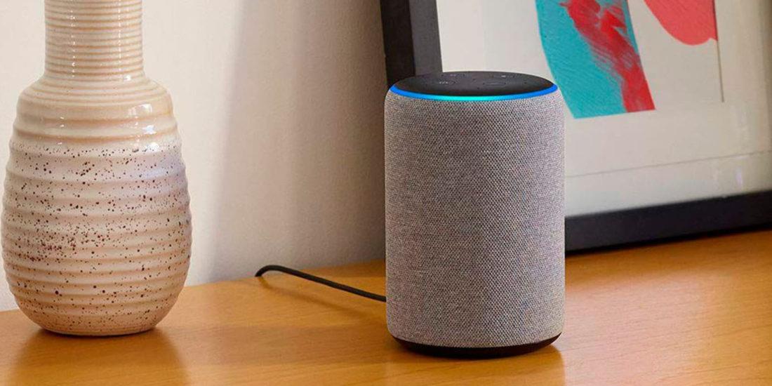 Star-Power & mehr: Neue Features für Amazon Alexa