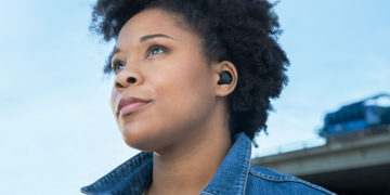 Echo Buds: Erste True Wireless-Kopfhörer von Amazon enthüllt