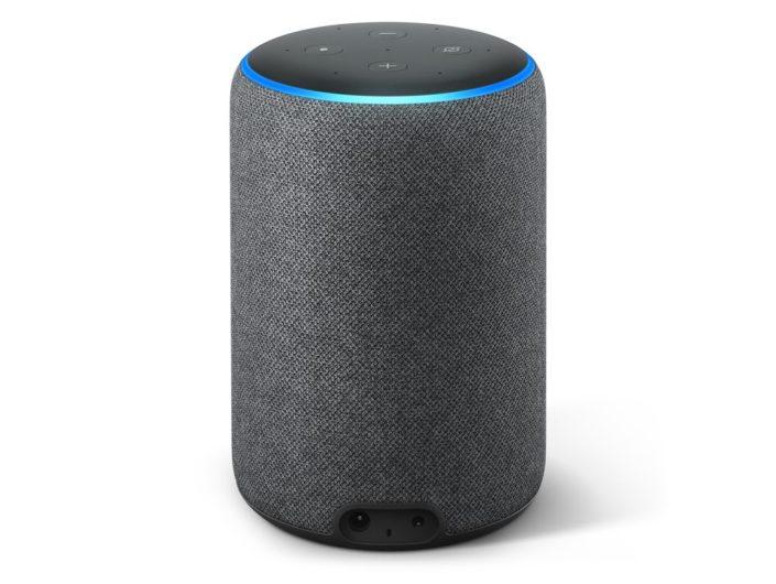 Amazon Echo Plus 2. Generation