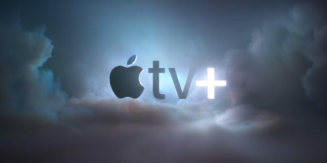 Apple TV Plus startet am 1. November zum Kampfpreis