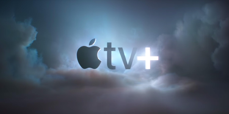 Apple TV Plus startet am 1. November zum Kampfpreis - HIFI.DE