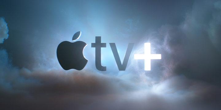 Apple TV Plus: Alles, was du über den VoD-Dienst wissen musst