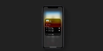 Audio Sharing kommt mit iOS 13.1 und Beats-Support