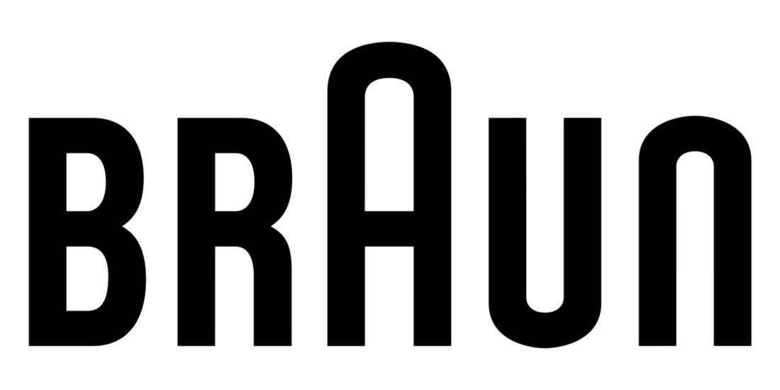 Braun Audio Comeback: Aqipa übernimmt europaweiten Vertrieb