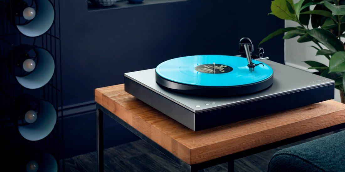 USA: Vinyl-Einnahmen könnten CD-Erlöse erstmals seit 1986 überflügeln