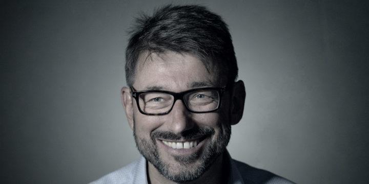 Cambridge Audio: Dalibor Beric wird Regional Sales Manager