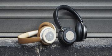 iO-4 & iO-6: Dali feiert Kopfhörer-Debüt auf der IFA 2019