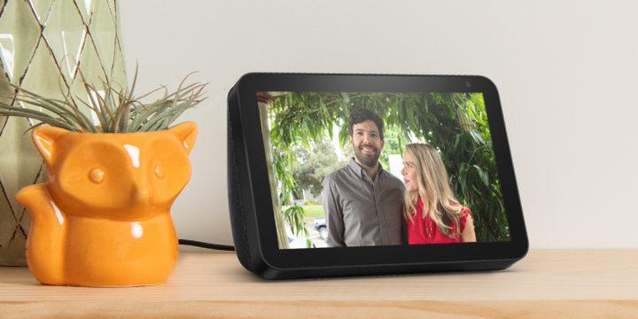 Das richtige Amazon Echo Gerät