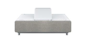 Epson EH-LS500: Ultrakurzdistanzbeamer auf der IFA präsentiert