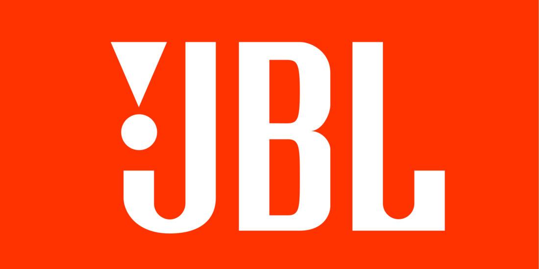 Drei auf einmal: Neue JBL Soundbars angekündigt
