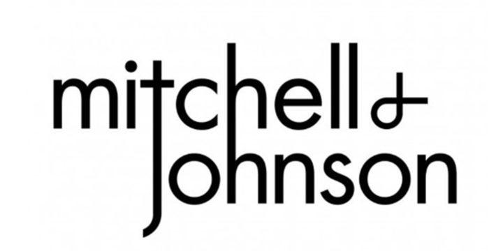 Mitchell & Johnson: Britischer HiFi-Fabrikant stellt Betrieb ein
