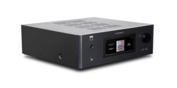 NAD T 778 AVR: Neuer 9-Kanal Verstärker vorgestellt
