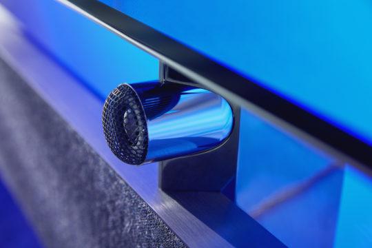 Vorschaubild für Der Philips OLED+934 und OLED+984