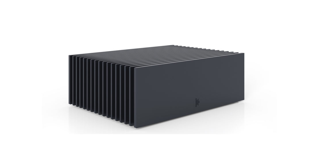 Roon Nucleus Musikserver